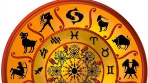 Horoscop 22 ianuarie. Zodia care RISIPEŞTE într-o zi agoniseala de-o viaţă! Tensiuni, necazuri