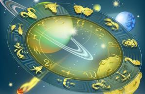 Horoscop 22-28 ianuarie 2018. Ce să faci şi ce să NU faci, pentru binele tău