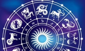 Horoscop 26 ianuarie. O zodie va avea mari probleme. Şi este abia începutul! Scandal uriaş, lacrimi