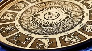 Horoscop februarie 2018: Despărţiri dureroase şi iubiri noi, pasionale. Două zodii sunt norocoase