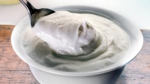 Iaurtul care combate cancerul de colon