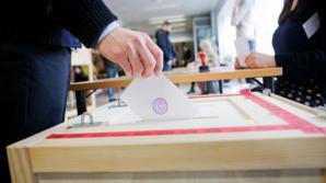 Finlanda îşi alege duminică un nou preşedinte