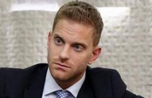 SURSE: Ilan Laufer, vicepremier în Guvernul Dăncilă