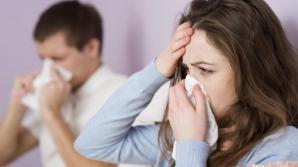 Alimentul care previne infecţiile respiratorii