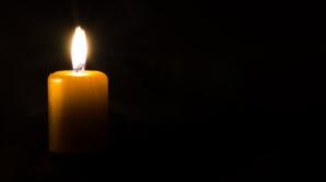 Doliu în lumea televiziunii: un prezenator tv a murit la doar 38 de ani