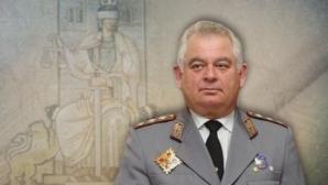 Kircho Kirov