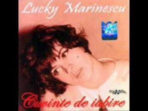 Lucky Marinescu a murit