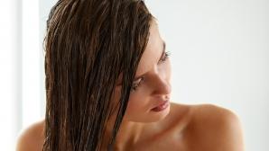 Masca cu piper, tratamentul care îți ajută părul să crească mai repede