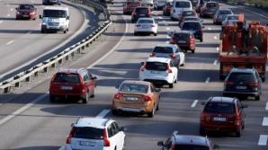 Anunț de ultimă oră pentru mii de șoferi: ce DECIZIE RADICALĂ a luat Bulgaria