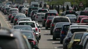 Schimbări importante pentru șoferi din 2019. Ce se va întâmpla cu maşinile second-hand