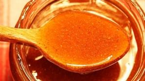 Mierea de aur - tot ce trebuie să ştii despre cel mai puternic antibiotic din lume