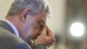Mihai Tudose despre pedeapsa cu moartea