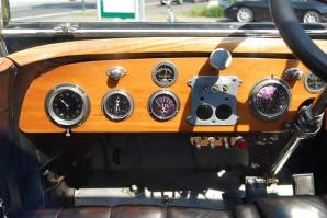 Rolls Royce-ul ultimului ţar al Rusiei, scos la vânzare