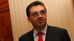 Marian Oprișan, Valentin Popa, replici tari. Stenograme CEx PSD