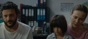 """Filmul românesc """"Pororoca"""", în competiția oficială a Festivalului de Film de la Göteborg"""