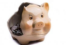 Horoscop financiar 15-21 ianuarie. Zodia care ajunge deja la fundul sacului. Datorii peste datorii
