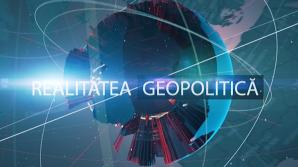 Realitatea Geopolitică