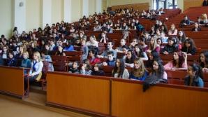 Rectorii a 30 de universităţi susţin nominalizarea lui Valentin Popa ca ministru al Educaţiei