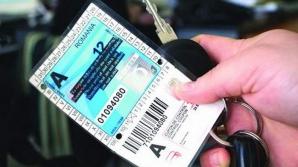 Rovinieta se scumpeşte. Şoferii ACESTOR maşini vor plăti aproape DUBLU
