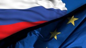 Serviciile secrete ruse au încercat să influenţeze alegerile în numeroase ţări din Europa