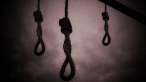 Dramă în Iași: Povestea cutremurătoare a celor trei frați care s-au sinucis