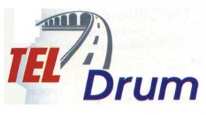 DNA se opune insolvenţei Tel Drum