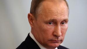<p>Vladimir Putin</p>