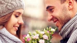 Zodiile care formează un cuplu ideal. Trăiesc cele mai frumoase poveşti de dragoste