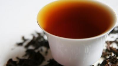 ceaiul negru și varicoză recenzii care au făcut intervenții chirurgicale pe varicoză