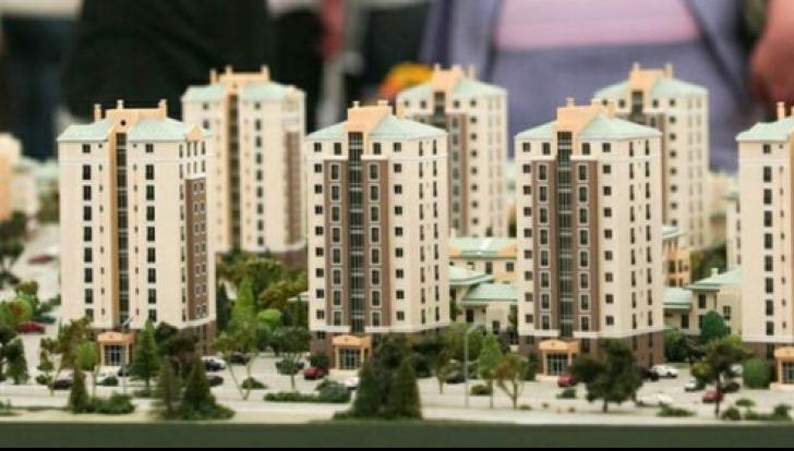 Veste proastă pentru cei care vor să cumpere o locuinţă în Bucureşti în 2018