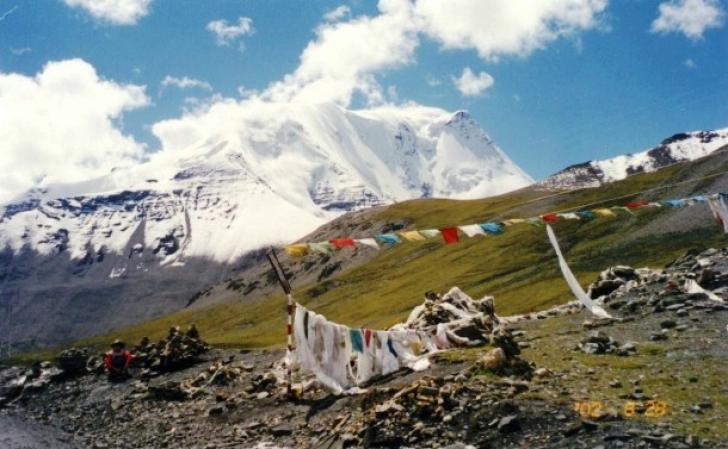 Cele mai izolate localități din lume. E spectaculos cum trăiesc oamenii în ele