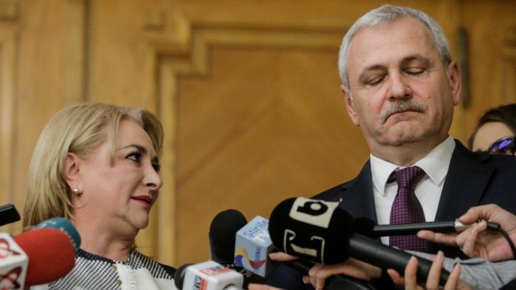 """""""Daddy ordonă, Vasilica execută"""". Un nou atac lansat de Băsescu, după îndepărtarea SPP"""