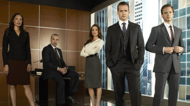 După Meghan Markle, încă un actor iubit de fani se retrage din serialul Suits