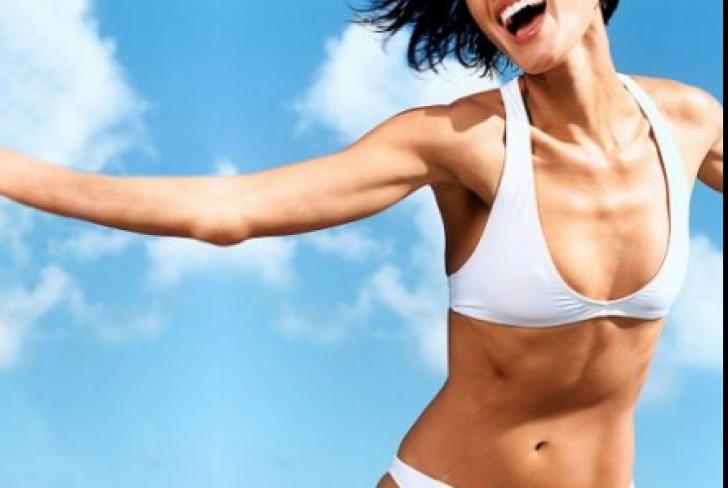 Fantastica dietă 2-2-2. Cum să slăbeşti 2 kg pe zi