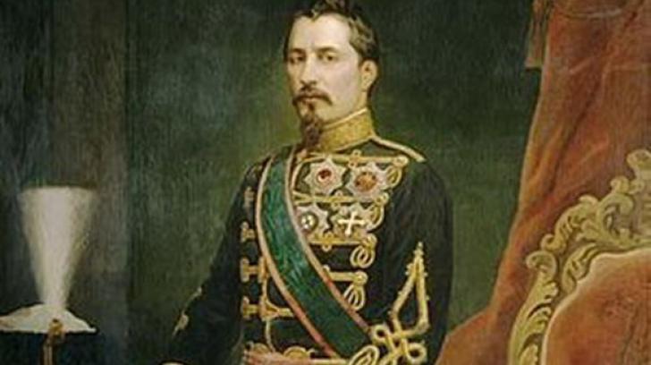 MICA UNIRE: 159 de ani de la Unirea Principatelor Române sub Alexandru Ioan Cuza