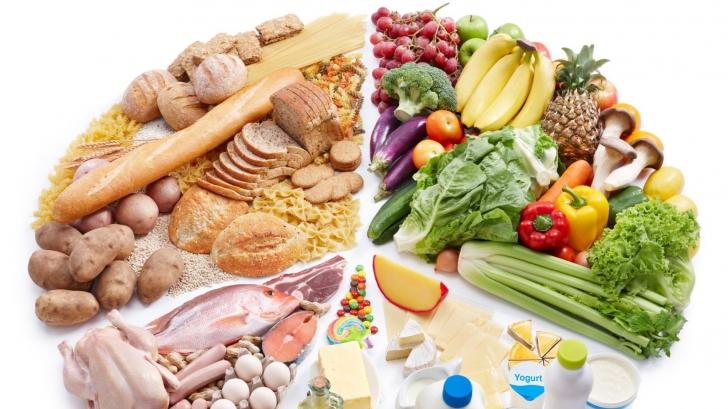 Atenție! Aceste alimente contribuie la scăderea libidoului
