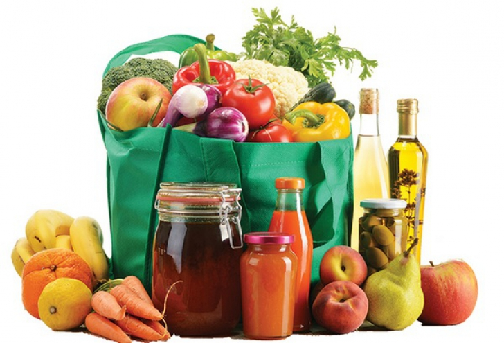 Alimentele pe care NU trebuie să le consumi iarna