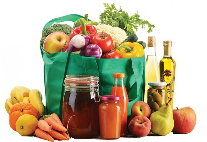 5 probleme de sănătate rezolvate cu alimente minune