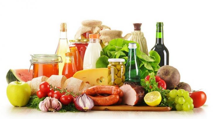 Alimentul care sporeşte eficienţa medicamentelor