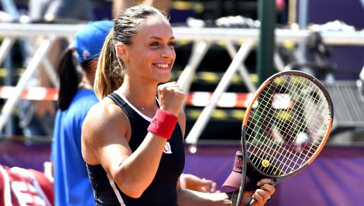 Australian Open. Când vor juca Simona Halep şi Ana Bogdan în turul 3