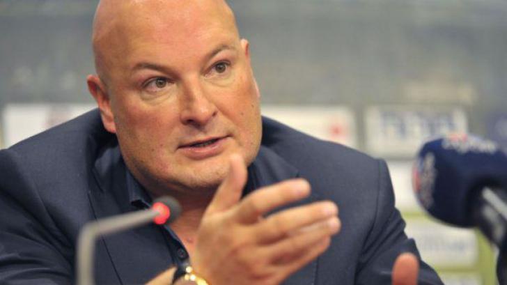 GSP: Cum au dispărut 10 milioane de euro de la CFR. De ce e Paszkany suspect de evaziune