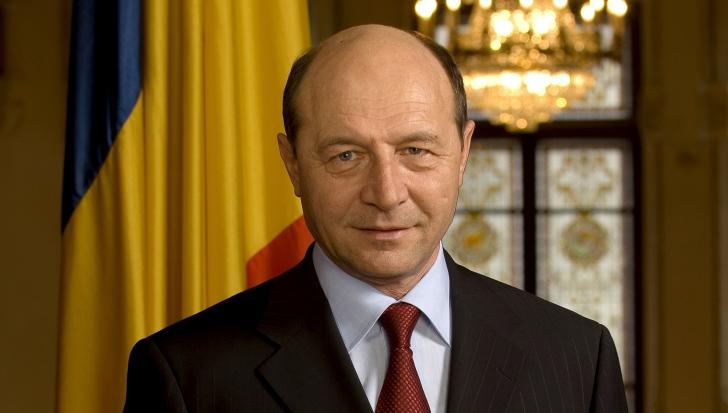 Băsescu critică îngrijorarea UE pentru legile justiţiei: Modificările sunt necesare, aparent corecte