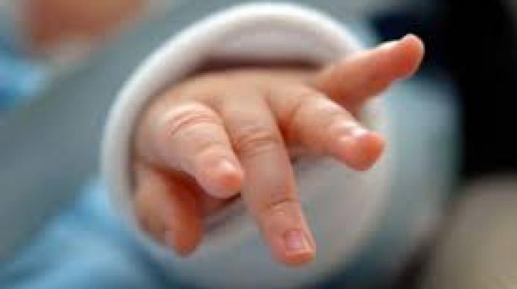 Ce se spune despre copiii nascuţi în Săptămâna Mare şi în ziua de Paşte