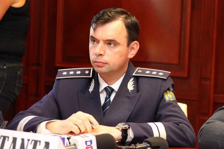 Decizii IMPORTANTE luate la sediul MAI: Cine va conduce Grupul de lucru pentru finalizarea cercetărilor legate de tragedia de la Piatra Neamț