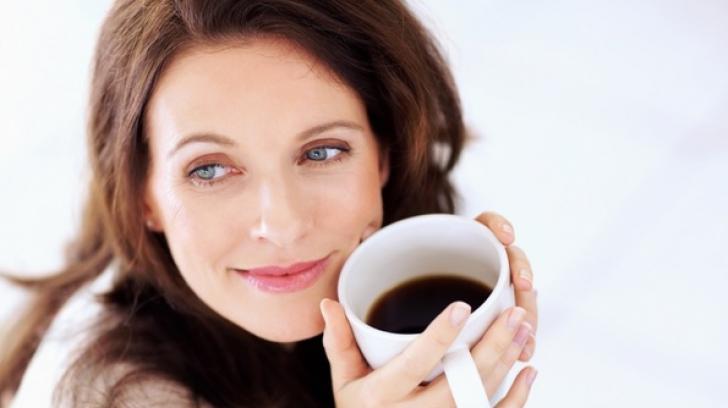 Efectul nebănuit al cafelei asupra femeilor. Acum că ştii, o mai consumi?