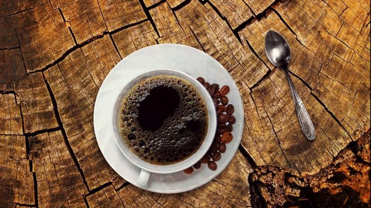 Cum să bei cafea ca să nu devii dependent