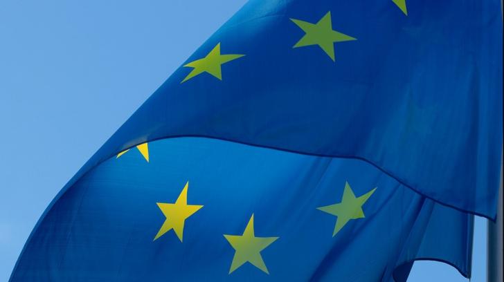 CE, după atacul lui Dragnea: Urmărim cu atenție situația din România