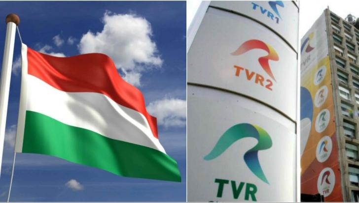 Concert controversat la TVR