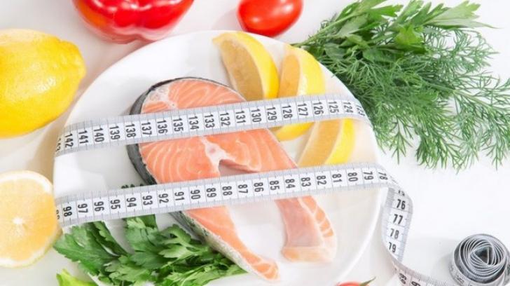 10 alimente pe care trebuie să le consumi dacă vrei să slăbeşti rapid