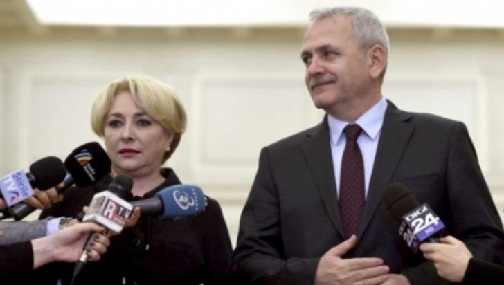 Un alt ministru a anunțat că demisionează din funcție. Cine îi poate lua locul